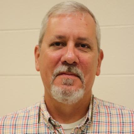 Rodney Conine's Profile Photo