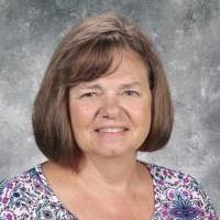 Michelle Rivetti's Profile Photo
