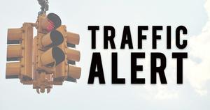 Traffic-alert-graphic-Traffic6.jpg