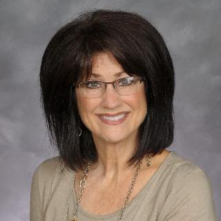 Pam Ascanio's Profile Photo