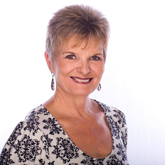 Jan Brady's Profile Photo