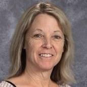 Debbie Ferrara's Profile Photo