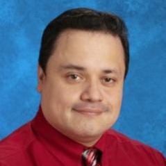 Walter Perez's Profile Photo