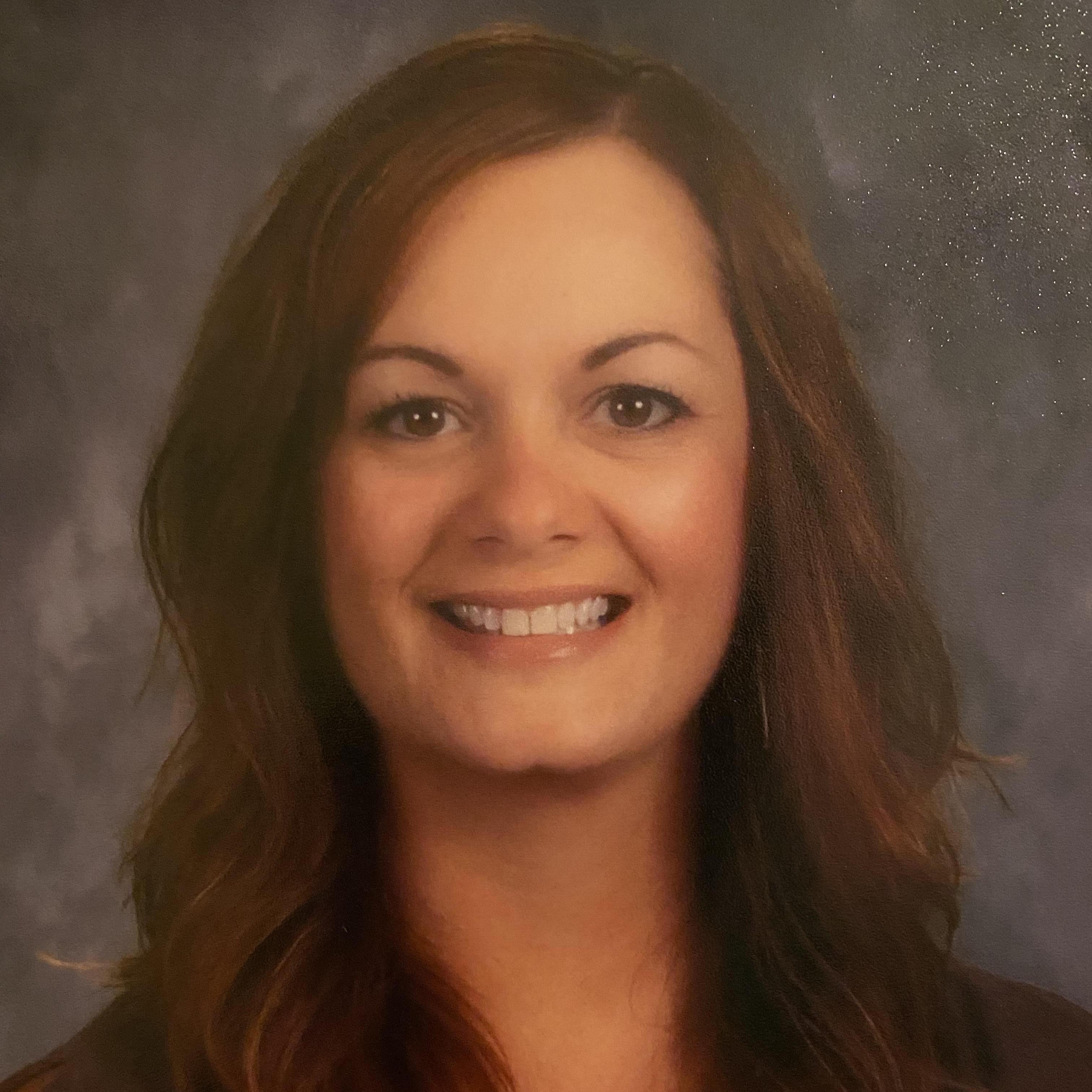 Shantel Eatherton's Profile Photo