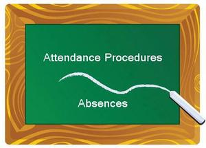 Attendance.jpg