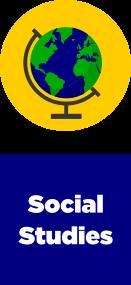 Social Studies Icon