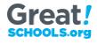 Greatschools.org