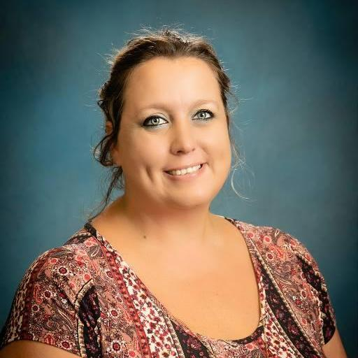 Tiffany Lightsey's Profile Photo