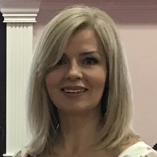 Stanka Petrevska's Profile Photo