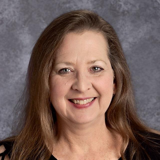 Karen Rofkahr's Profile Photo