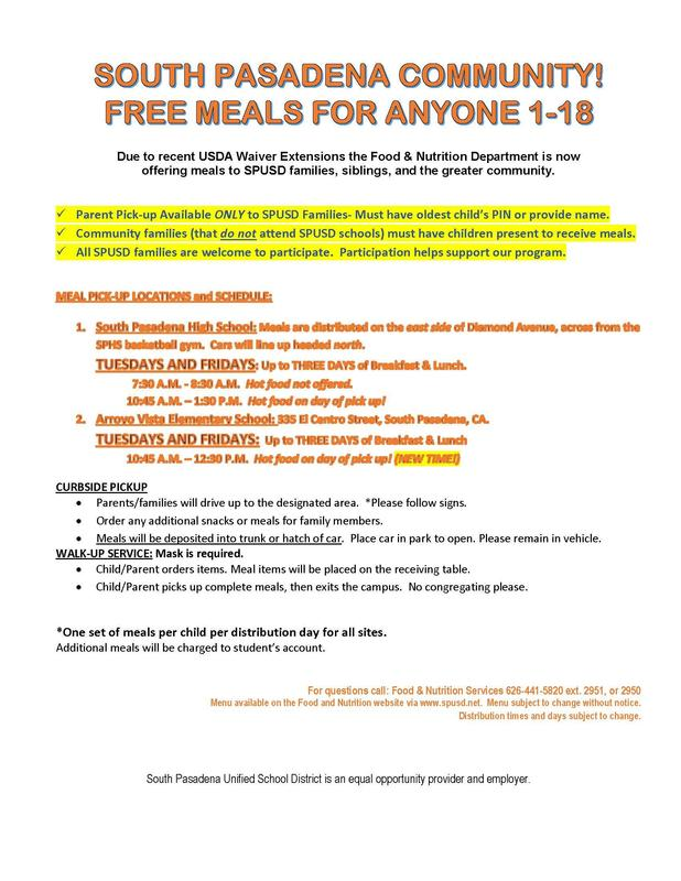 Free Meals for Community 9.10.2020.jpg