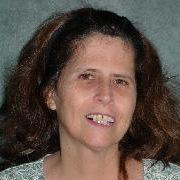 Colleen O'Hare's Profile Photo