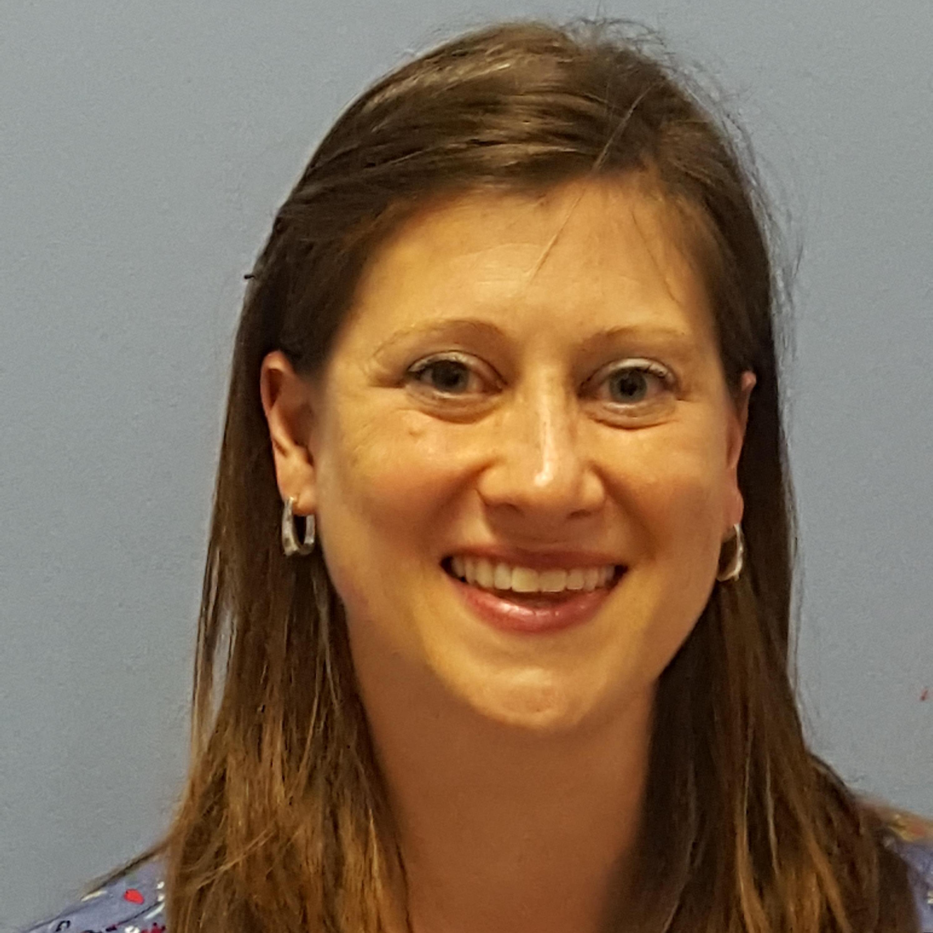 Erica Shafran's Profile Photo