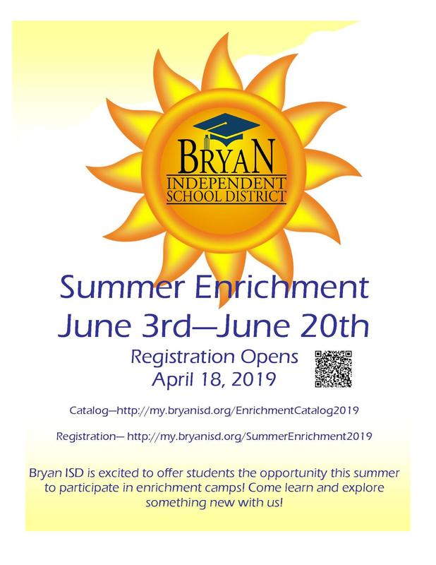 Summer EnrichmentFlyer.jpg