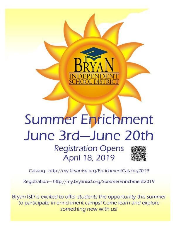 Summer EnrichmentFlyer.jpg