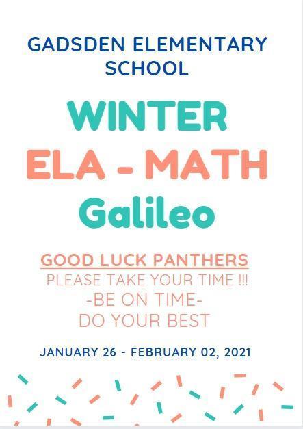 Winter ELA and MATH Galileo  1.26-2.2.21.JPG