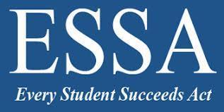 ESSA Funding Thumbnail Image