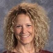 Cheryl Pulver's Profile Photo