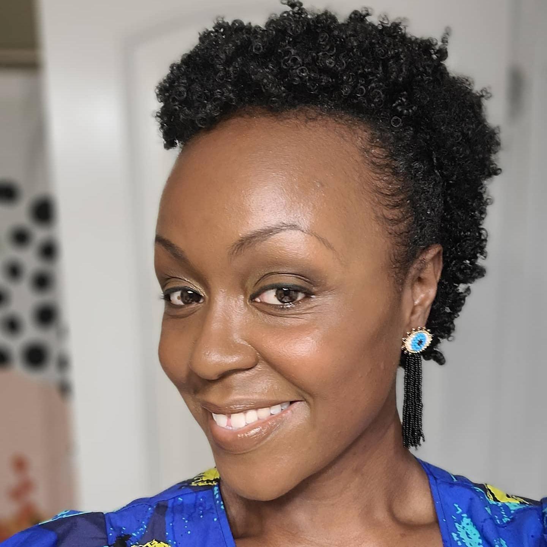 Charlene Dickerson's Profile Photo