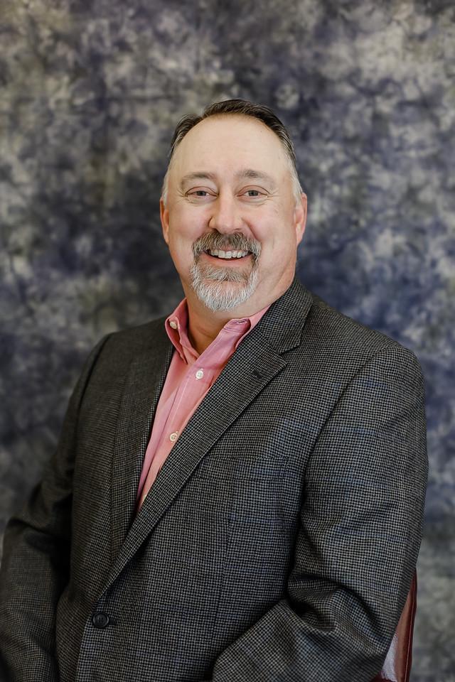 Kaj Overstreet, School Board Member