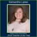 Samantha Liptac