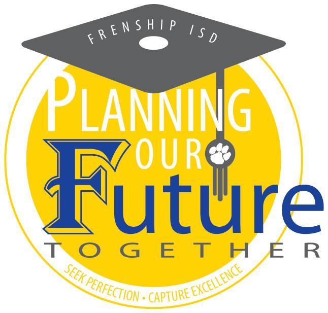 Strategic Planning graphic