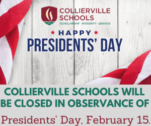 Collierville Schools will be closed in observance of.png