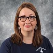 Erica Levey's Profile Photo