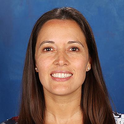 Leonor Avila's Profile Photo