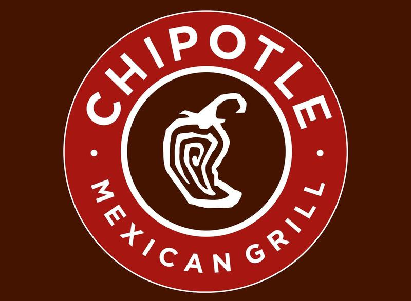 Restaurant Night at Chipotle Featured Photo