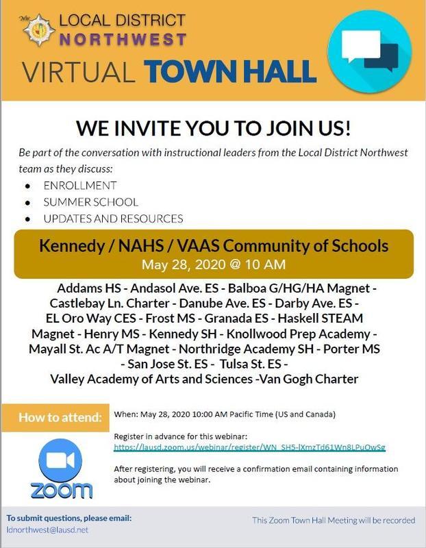 KNVCC Town Hall Meeting 2.jpg