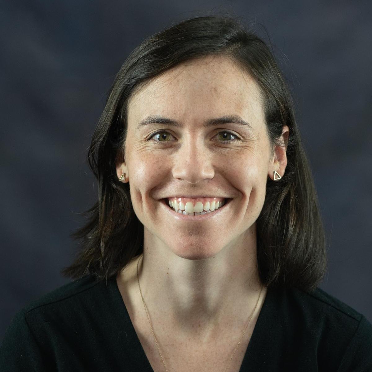 Julia Ellis's Profile Photo