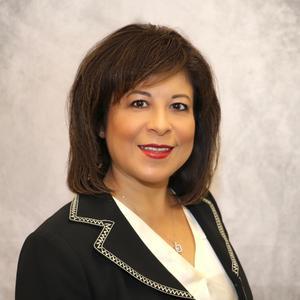 Dr. Guerrero.JPG