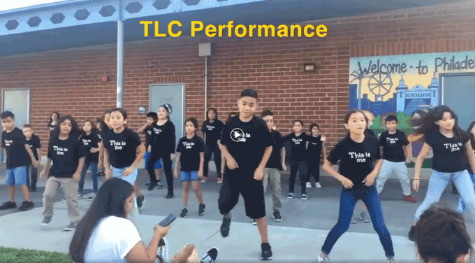 The program runs from the end of the school day until 6:00 p.m. every regular school day. Students are expected to attend the TLC Program full-time.  We currently have approximately 2,000 students participating at 24 school sites throughout the district. The TLC Program is offered free of charge. There are a limited number of spaces available at each TLC Program school site. Participation in the TLC Program requires that parents/guardians complete the enrollment and emergency forms before their student can attend the program. For more information or to pick up your enrollment packet, please go to the school office or call and ask for the TLC Program Teacher.