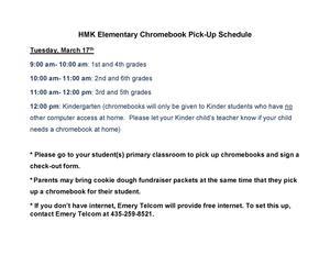 HMK Elementary Chromebook Pick.jpg