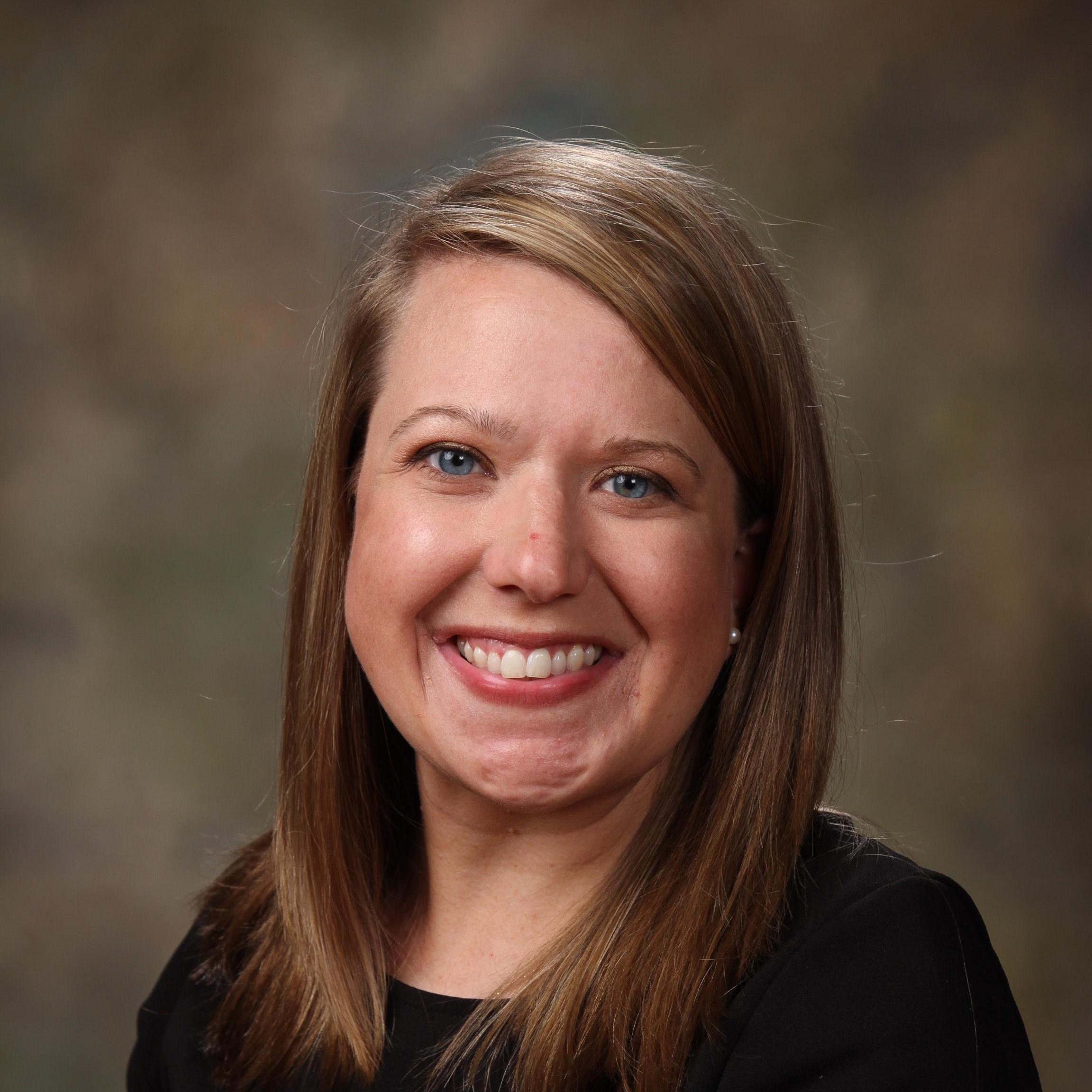 Mallory Tice's Profile Photo
