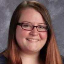 Bethany Greenlaw's Profile Photo