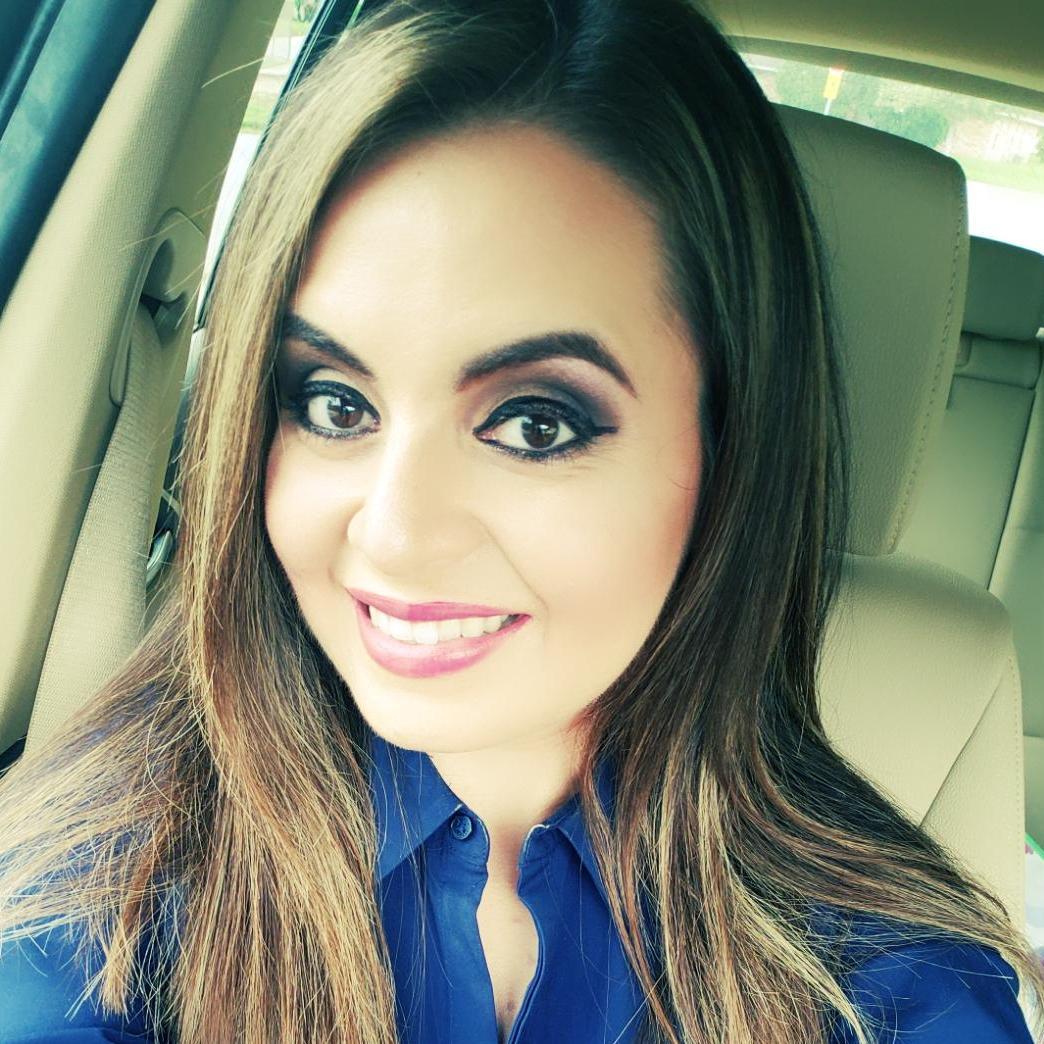 Ana Lara's Profile Photo