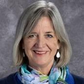 Rosemary Leifer's Profile Photo