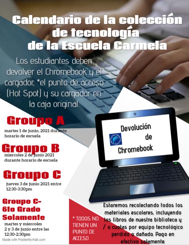 chromebook flyerr.png