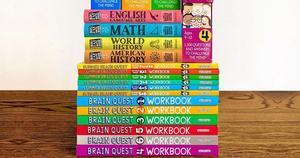 Big-Fat-NoteBook-and-Brainquest-Books-.jpg