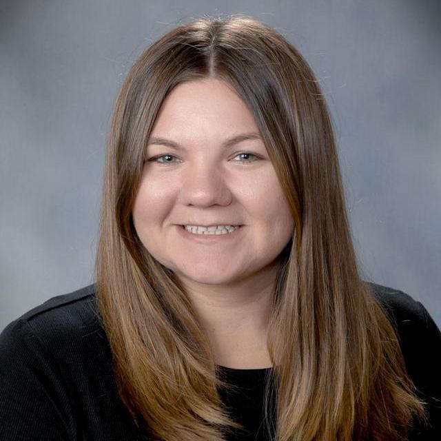 Rosie Carollo's Profile Photo
