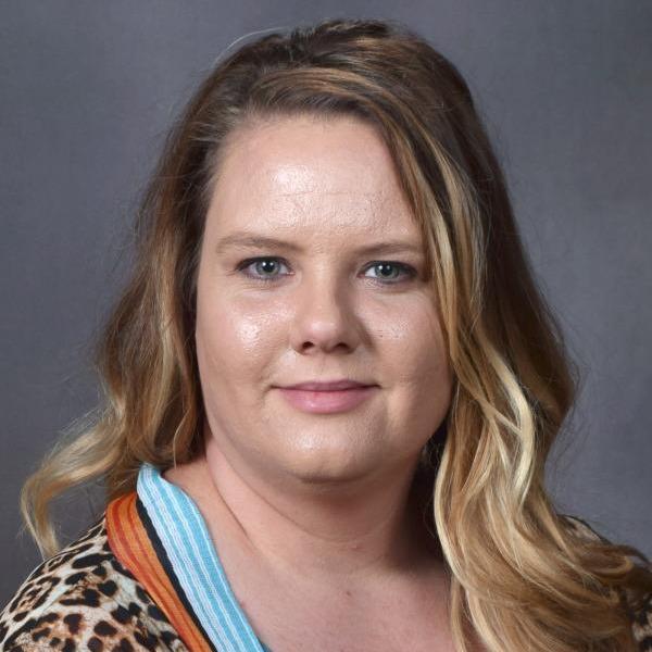 Rebecca Bartlett's Profile Photo