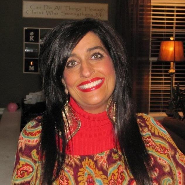 Karen Bobbitt's Profile Photo