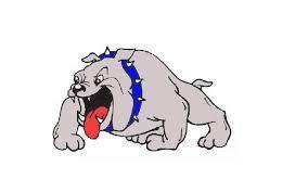 LHS Bulldog