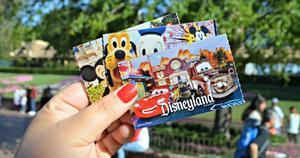 Disneyland-Resort.jpg
