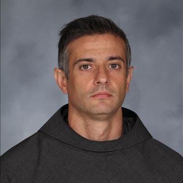 Tarcisius Bucca's Profile Photo
