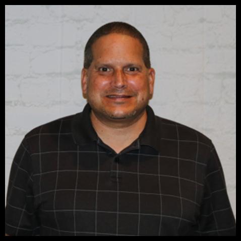 Nick Demarco's Profile Photo