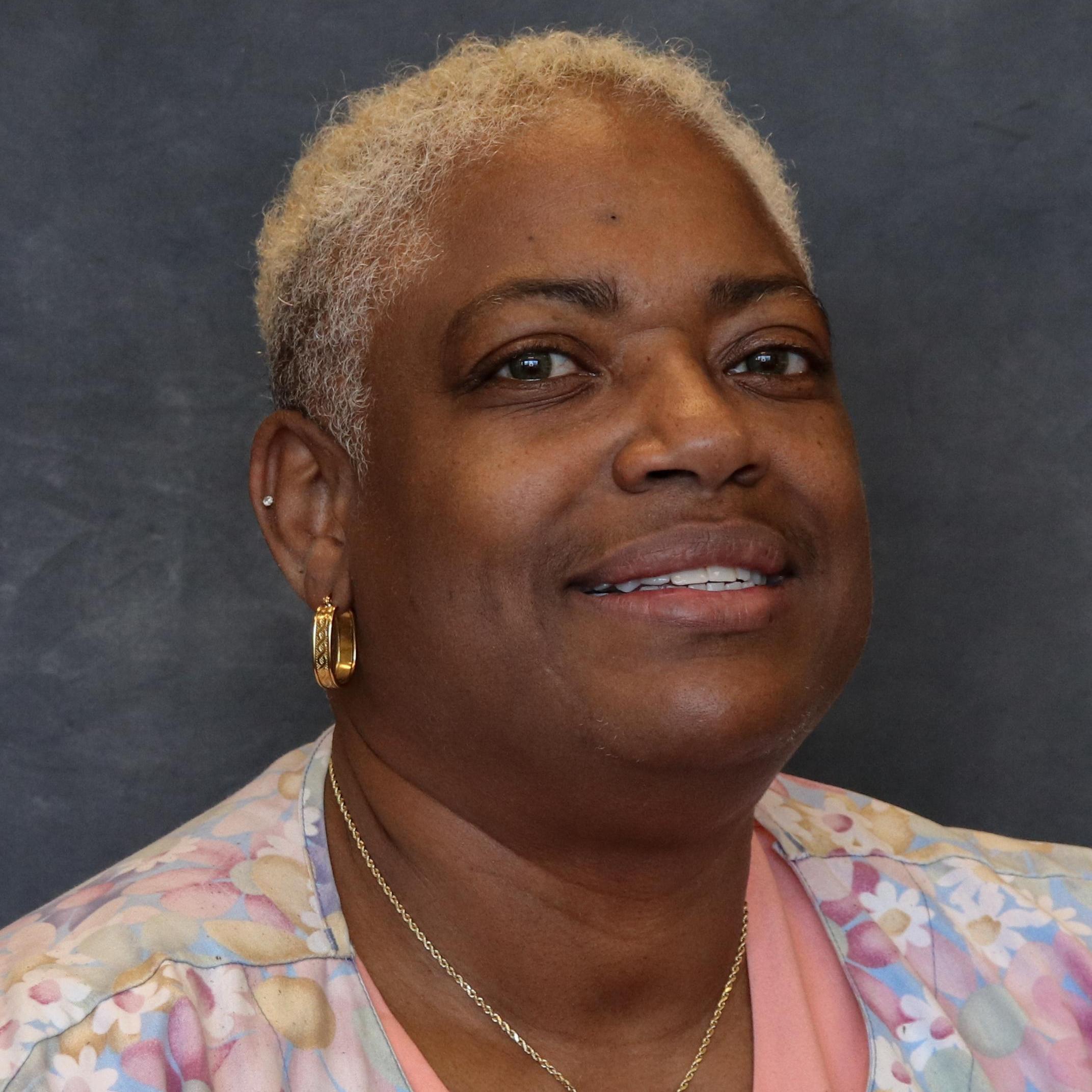 Shauna Brown's Profile Photo