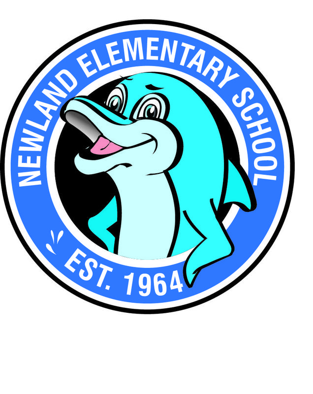 Daily Instructional Schedules for Parent Conference Week at Newland Featured Photo